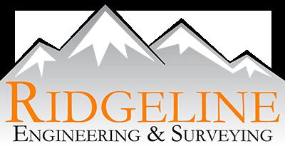 Ridgeline Engineering & Surveying
